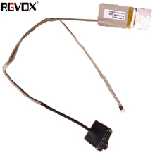 NEW LCD Flex Video Cable For HP Pavilion G6 G6-200