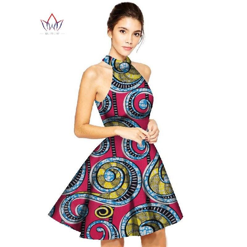 схема описание платья лотос
