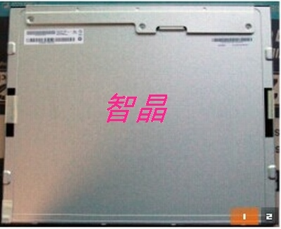G190ETN01.0, M190ETN01.0, M190EG01V.9, AUO 19 inch LED LCD module