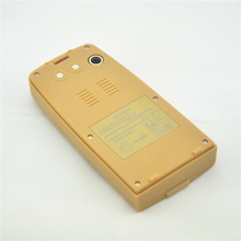 цены NEW TOPCON BT-52QA/BT-52Q 3 PIN Equivalent Battery for TOPCON Total Stations