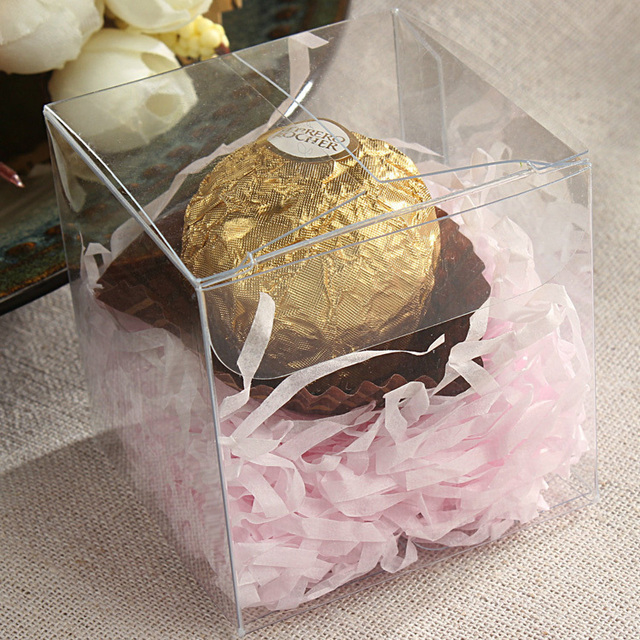 Rustic Wedding Bomboniere Ideas From Reliable Gift Suppliers On