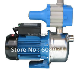 Bjz100 220v 50hz stainless steel self priming jet pump household pure drinking water pump for medium.jpg 250x250