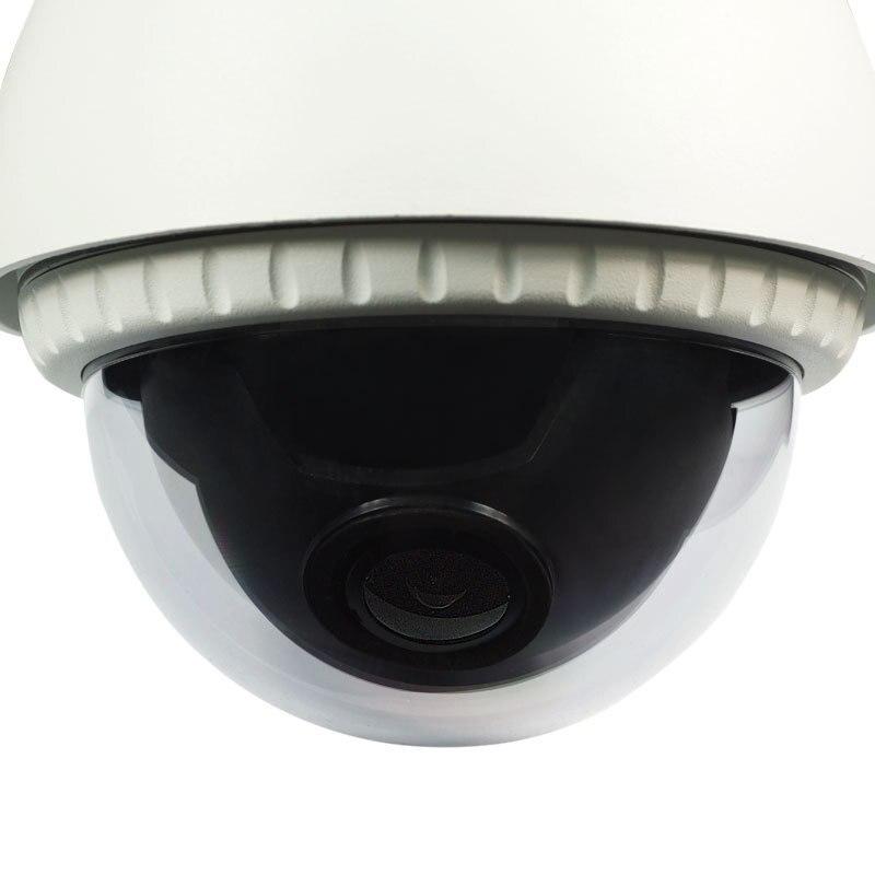 TI Chipset 180 degree wide angle IP Camera 1280*960p HD Dome Camera Onvif IP Cam Fisheye Outdoor IP66 Onvif Network camera P2P