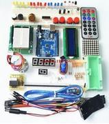 1set/UNO R3 Starter Kit Starter Kit For arduino based learning packages