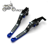 For Ducati 796 MONSTER MONSTER796 2011 2014 Adjustable Folding Extendable Motorbike Motorcycle Red Brake Clutch Levers