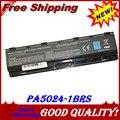JIGU Аккумулятор Для Ноутбука Toshiba Satellite C50 C800 C805 C840 C845 C850 C855 C870 C875 Satellite P840 P845 P850 P855 P870 P875