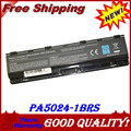 JIGU Laptop Battery For Toshiba Satellite C50 C800 C805 C840 C845 C850 C855 C870 C875 Satellite P840 P845 P850 P855 P870 P875