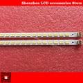 10 шт./лот для Samsung LJ64-03567A TCL L40U4010 Samsung LTA400HM21 L40U4000A 60LED 452 мм 100% новый