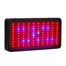 300w dimmable Led Grow Light full spectrum special for Greenhouse Hydroponic Indoor Plants Veg and Flower growth Bloom