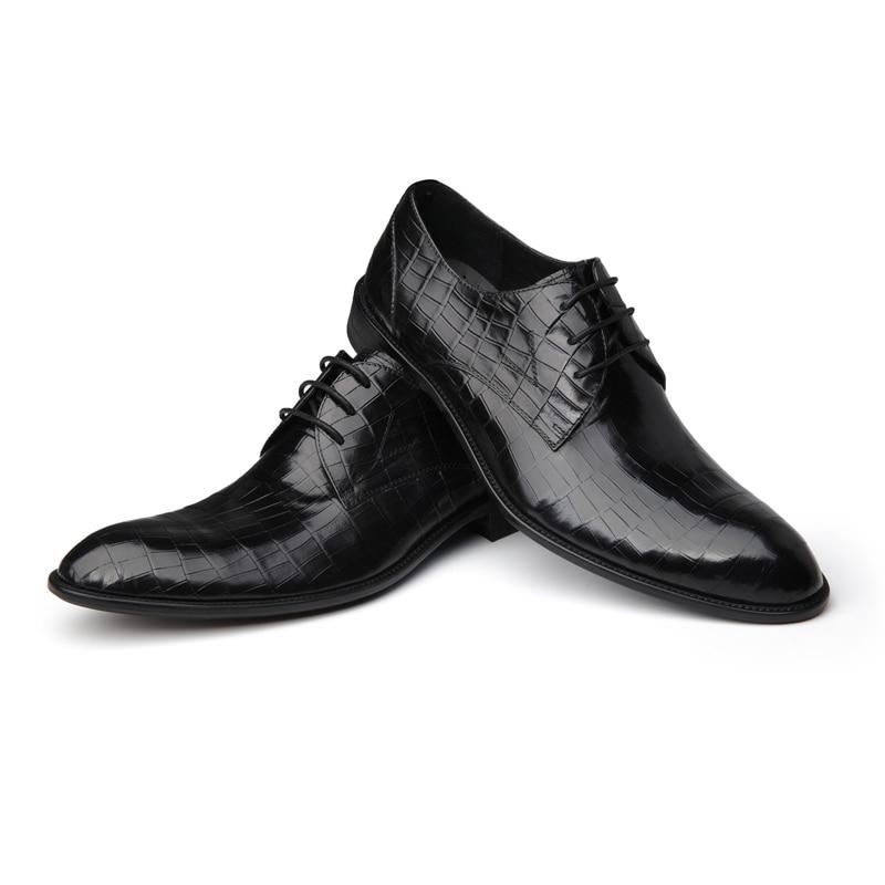 Oxford,men Oxford,shoes,men shoes,flat