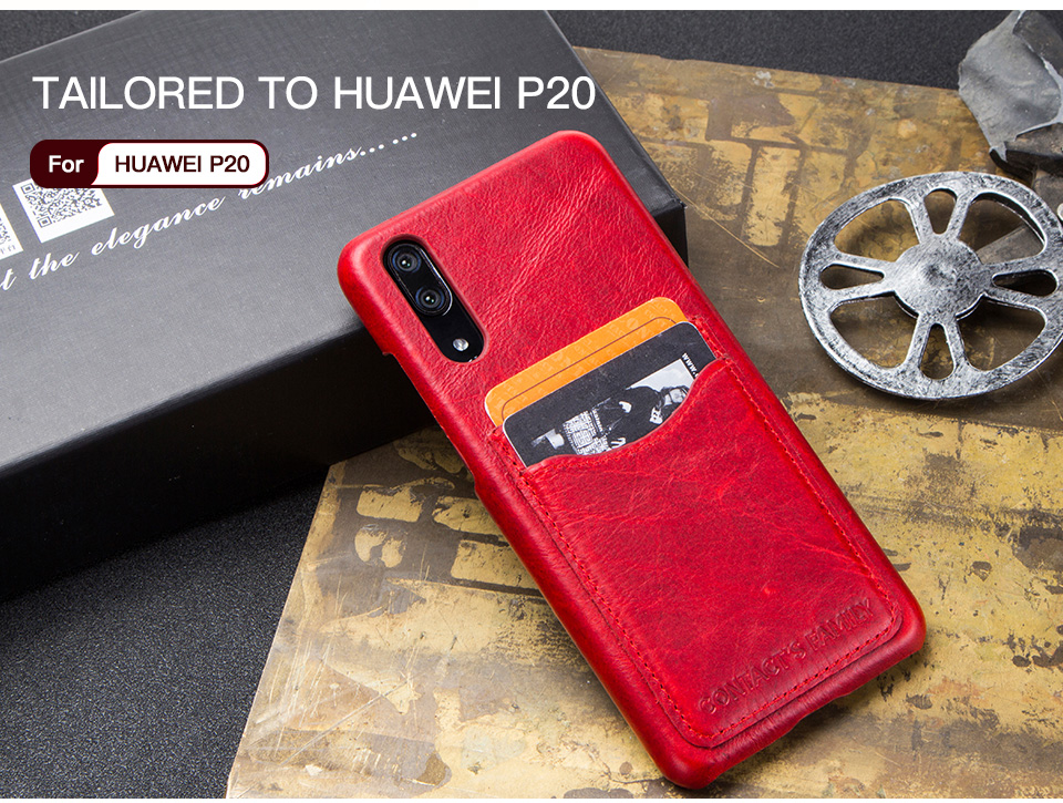 CF1003-for-P20-red_02