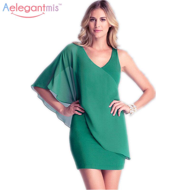 Elegant  Shorts Cream Handbag Gray Boots Street Summer Everyday Clothing Women