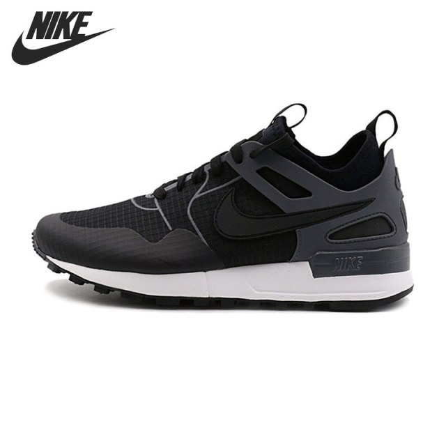 best sneakers b3b96 06ef1 Original NIKE AIR PEGASUS 89 TECH Womens Skateboarding Shoes Sneakers