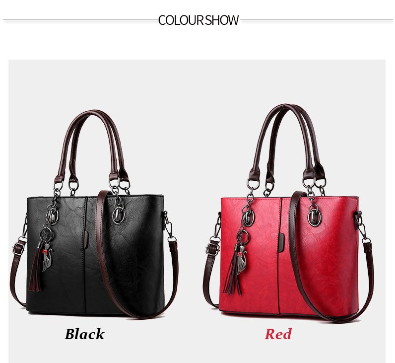 Bolsas de luxo bolsas femininas designer grandes