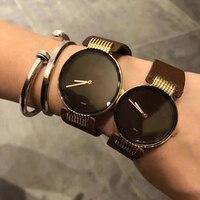 Известный мужские часы Топ взлетно посадочной полосы Роскошные Европейский Дизайн Автоматический кварцевые WristwatchesP