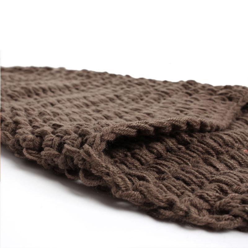 Врећа за плетење врећа за спавање - Намештај - Фотографија 4