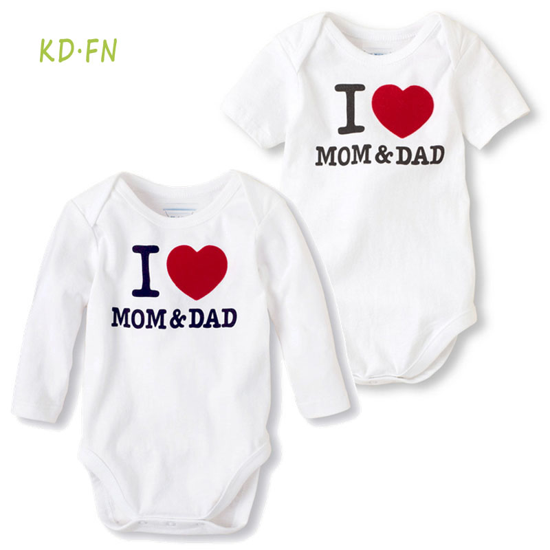 Newborn Baby Romper overalls Long Sleeve Cotton body bebe Baby boy girl clothes Roupas de bebe Infantil Jumpsuit Baby Clothes infant baby girl rompers jumpsuit long sleeve for newborns baby boy brand clothing bebe boy clothes body romper baby overalls