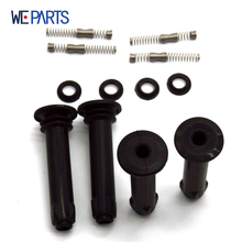 Car Ignition Coil Repair Kits For 2003 2004 2006 2007 2008 Chevrolet Optra 2.0l 96415010 new car ignition coil repair kits for peugeot citroen hyundai mb454g 245312 9800251580 9674680380 29010292 v29010292 gn10654