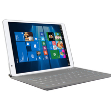 Hot Selling Ultra-thin keyboard case wireless bluetooth for Teclast X98 plus wifi protective holster for teclast x98 pro case