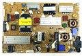 Para samsung ua46d5000pr lcd tv tarjeta de alimentación pd46a0_bsm pd46a1_bsm bn44-00422a bn44-00423a se utiliza
