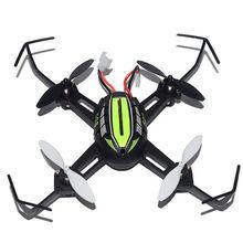 Frete Grátis JXD 508 2.4G 4CH Rc Zangão 6 Aixs Gyro Mini Ainverted Vôo 360 Graus de Rotação VS SYMA X5C Quadcopter JXD 398 385