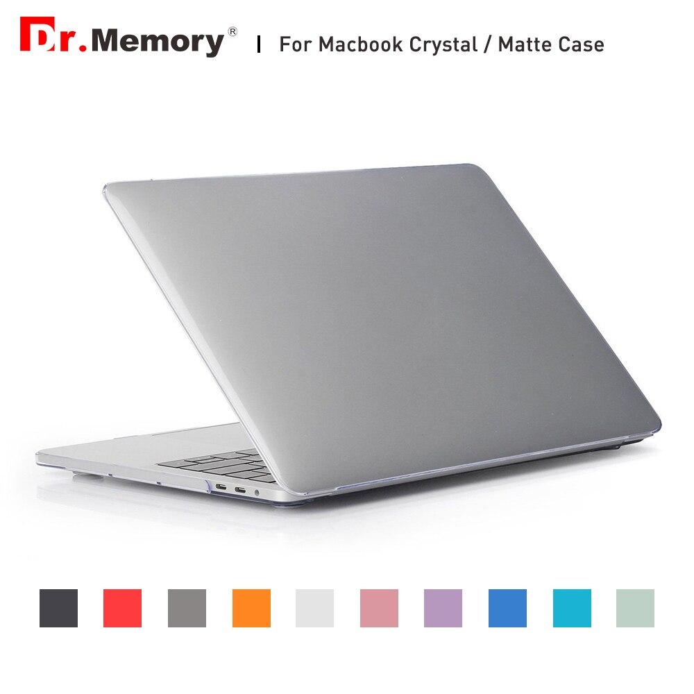 Funda para Macbook Air 13 Funda para Macbook Air 11 13 Pro 13 15 Pro - Accesorios para laptop - foto 2