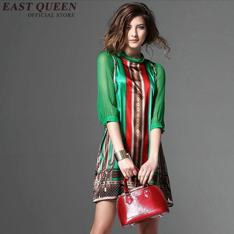 Embroidered Mexican Dresses Wholesale Re Re