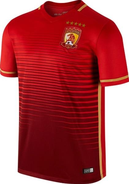 European Soccer Jerseys Online Shopping - DHgate.com