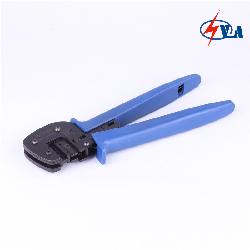China price PV-FMC4 Precise Crimping Mc4 Tool of free shipping