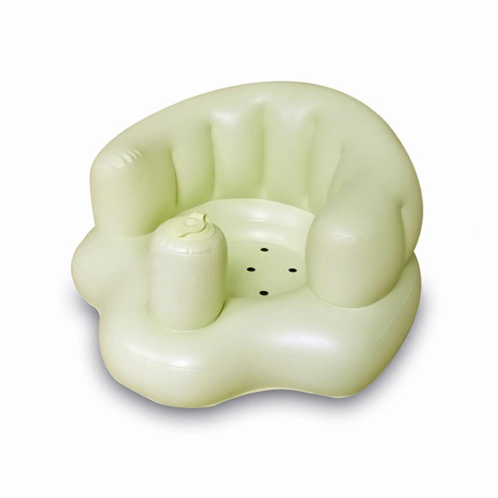 satan sandalyesi çocuk Burosu 8