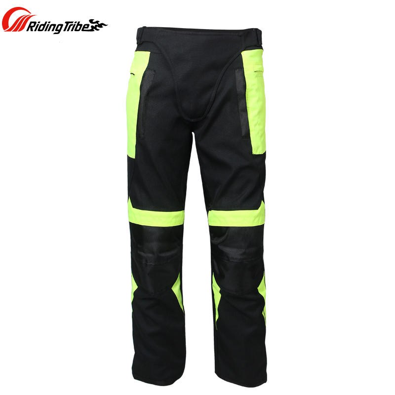 Riding Tribe Men Summer Pants Trousers Motorcycle Motorbike Cycling Pants Breathable Oxford Straight Travel Climbing TrousersRiding Tribe Men Summer Pants Trousers Motorcycle Motorbike Cycling Pants Breathable Oxford Straight Travel Climbing Trousers