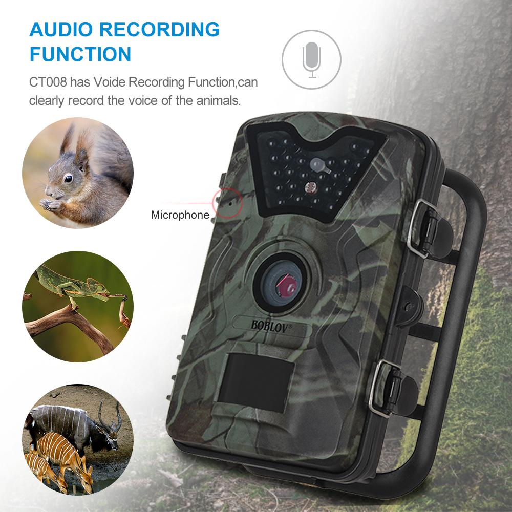 trail camera (9)