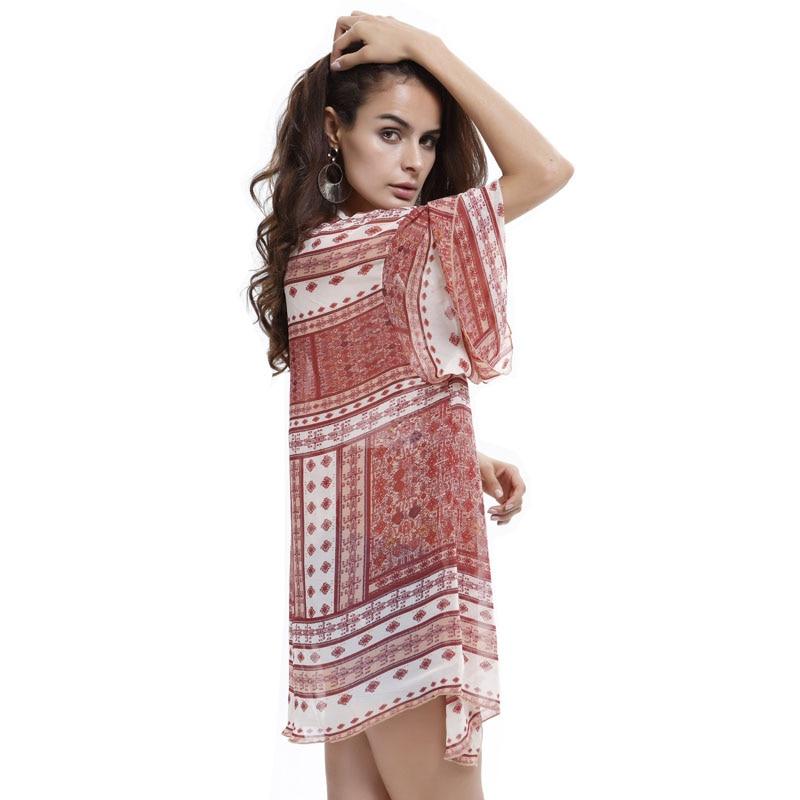 Las Mujeres Precio Cardigan Nuevas Impresa S2152 pink Gasa Vendimia Kimono Blue Flor black 2016 La Blusa De Sueltas Fábrica rXqt6Ir