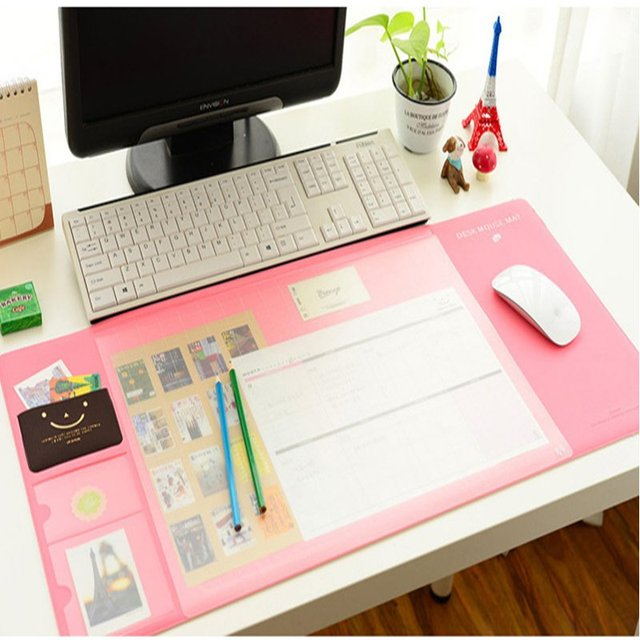waterproof large size mouse pad computer keyboard mat desk writing pad gaming mouse gamer mat. Black Bedroom Furniture Sets. Home Design Ideas