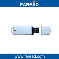 Mini Portable Reader For Pet Microchip Usb Charging