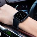 2017 bluetooth smart watch z01 mtk6572 dual core ram 512 m rom 4 GB com WiFi GPS SIM Câmera Android Monitor De Freqüência Cardíaca 5.1 relógio
