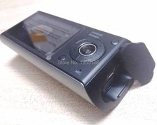 Dual Camera DVR Car DVR Camera Dual Lens with Night Vision Dual Lens Dash Cam Video Recorder 2 Camera Car DVR Camcorder