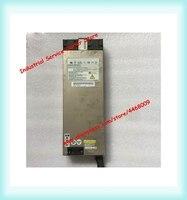 FSP460 631U промышленное оборудование машина импульсный источник питания 460 Вт