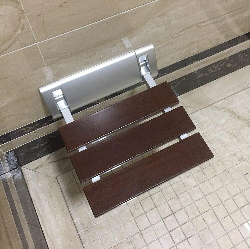 Bathroom Bench popular bathroom bench wood-buy cheap bathroom bench wood lots