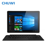 Original CHUWI Surbook Mini Tablet PC Windows 10 Intel Apollo Lake N3450 Quad Core 4GB RAM