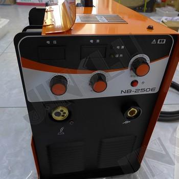 Jasic IGBT MIG 200A CO2  MIG welding machine MIG 200 mig mag welding machine NB-250E MIG-250 JINSLU  SALE1 цена 2017