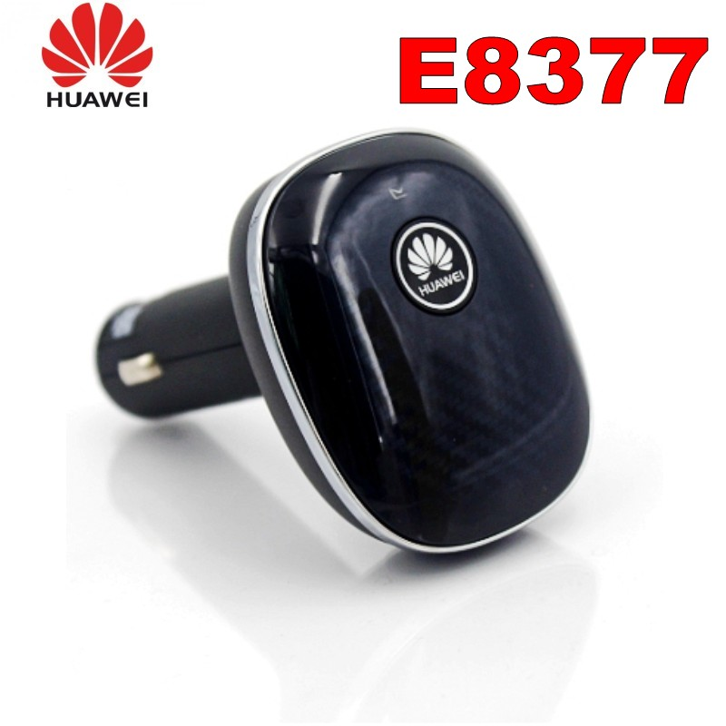 E5172 TOOLBOX HUAWEI TÉLÉCHARGER