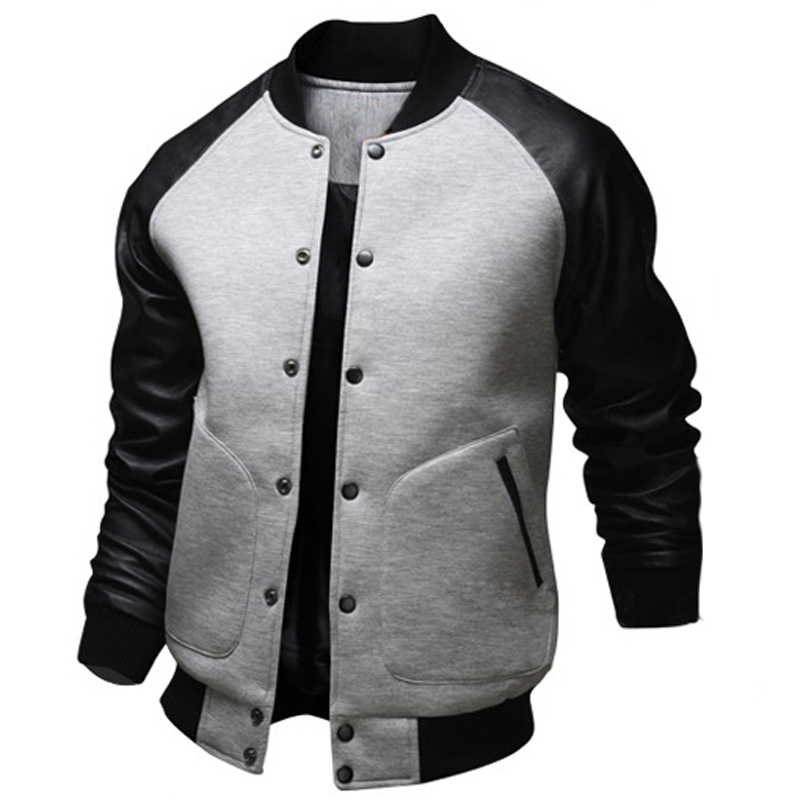 Online Get Cheap Design Varsity Jacket -Aliexpress.com | Alibaba Group