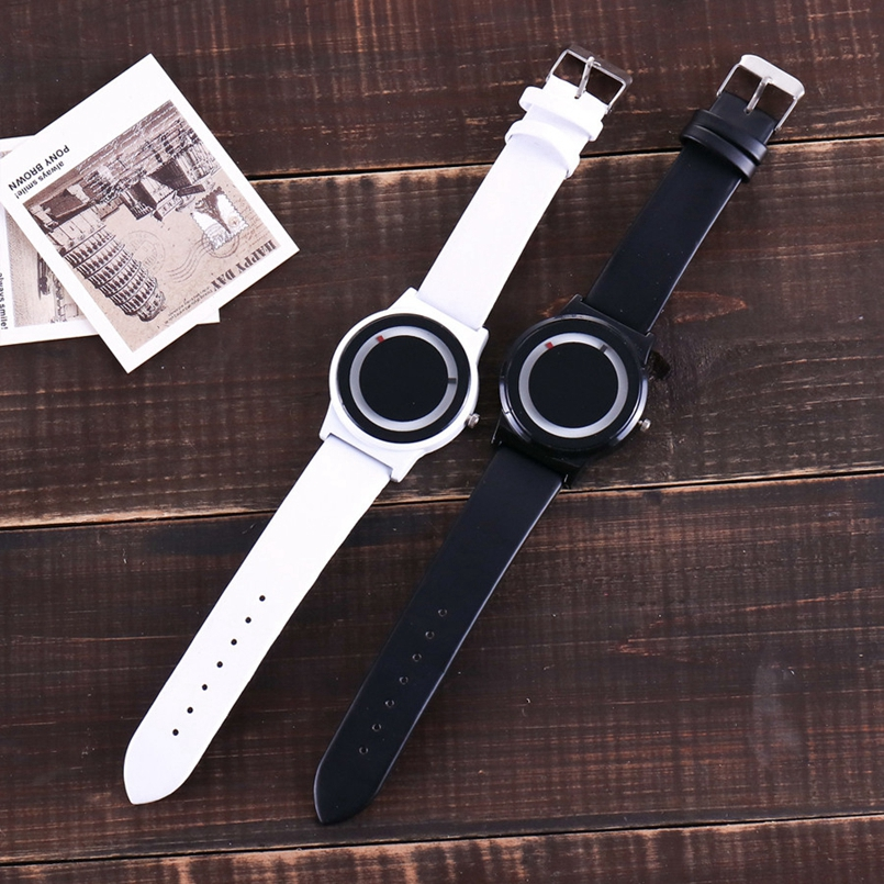 New Arrive Quartz Watch Women Watches Ladies Girls Famous Brand Wrist Watch Female Clock Montre Femme Relogio Feminino s30