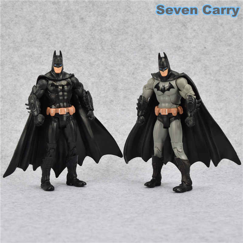 Batman Toys For Boys For Christmas : Popular girls justice league buy cheap