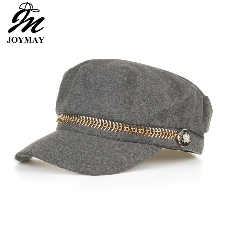 d912ff5bd Free shipping on Women's Military Hats in Women's Hats, Apparel ...