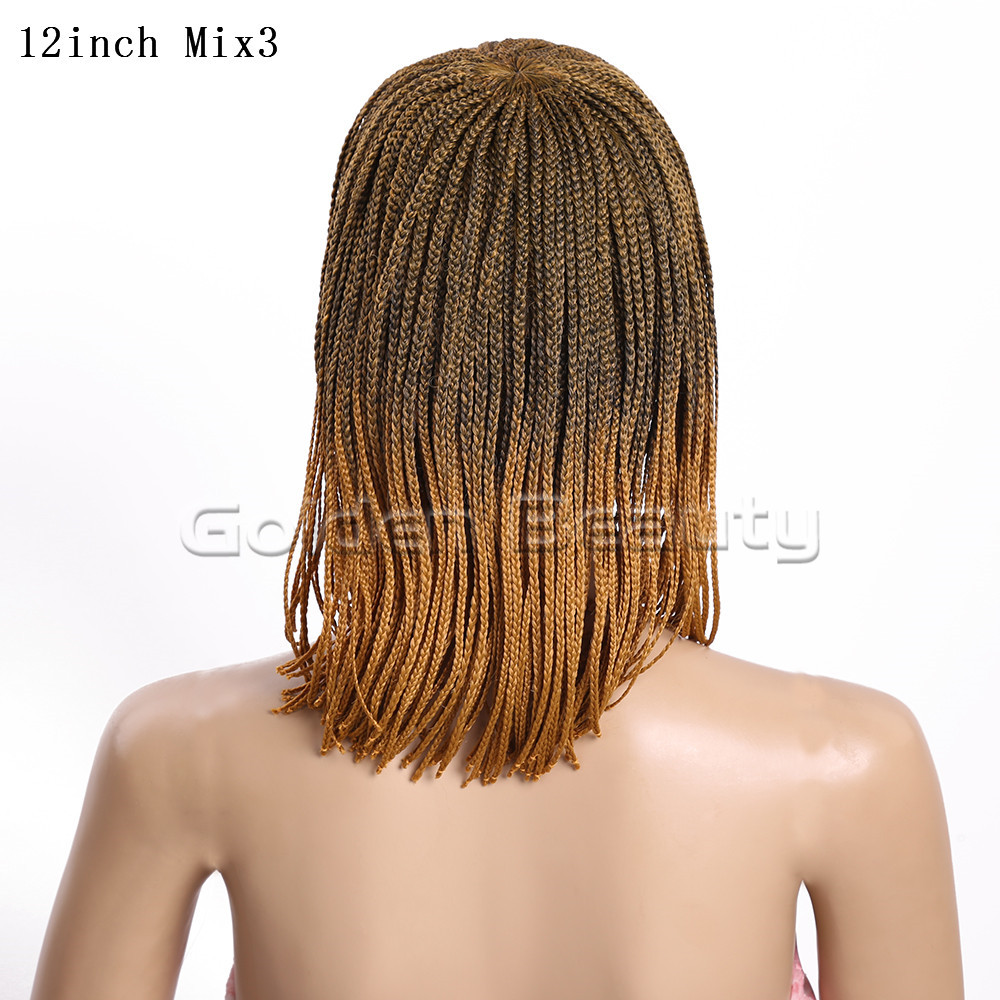 12-Mix3 220gT27 Mirco Box braid (5)