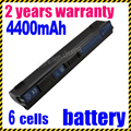 Batería del ordenador portátil para acer aspire one 531 jigu 531 h 751 ao751h za3 za8 zg8 um09a75 um09a71 um09a73 um09a41 um09b41 um09b44