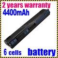 Bateria do portátil para acer aspire one 531 jigu 531 h 751 za3 ao751h za8 zg8 um09a75 um09b44 um09a71 um09a73 um09a41 um09b41