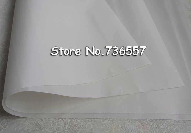 4 stücke 40*60 cm Teflon Blatt Für T-shirt 16x24 Transferpresse Transfer Transferpresse Sublimation